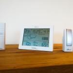 Internet/WLAN Wetterstationen im Test