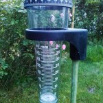 Niederschlagsmesser von TFA Dostmann im ausführlichen Test